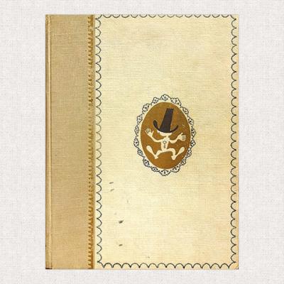 1801-03