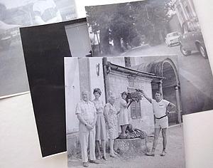 1005-09b.jpg