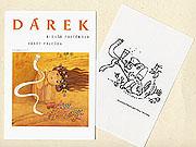 DAREK-CARD